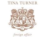 """""""Foreign Affair"""", de Tina Turner ganhará versão Deluxe"""