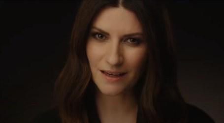Amazon Prime Video anuncia novo filme com a cantora Laura Pausini