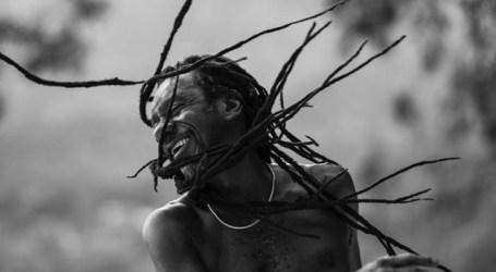 'Todas as Melodias': a emocionante história de vida e a potência da obra de Luiz Melodia