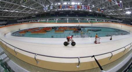 Apresentado novo plano de legado do Parque Olímpico do Rio de Janeiro
