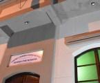 Centro Literário Pedro Nestor é reinaugurado em noite animada por apresentações musicais e de dança
