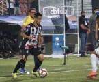 Em jogo marcado por confusão no fim, Cruzeiro empata com Operário pela Série B
