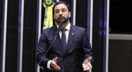 Deputado Diego Andrade presidirá comissão da Câmara que vai analisar PEC dos precatórios