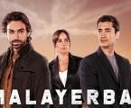 Malayerba | Starzplay anuncia data de estreia da primeira série original em espanhol