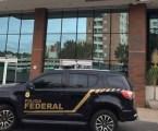 Operação combate desvios de recursos do FUNDEB na Prefeitura de Aparecida-SP