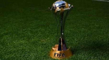 Mundial de Clubes 2021 será disputado em Abu Dhabi
