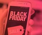 Black Friday: maioria dos consumidores com mais de 60 anos estão fazendo compras online pela primeira vez