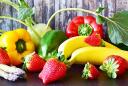 groente en fruit lokaal