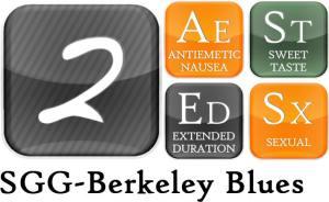 BerkelyBlues Mscale