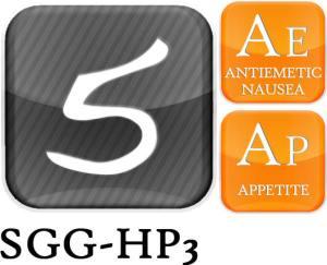 HP3Mscale