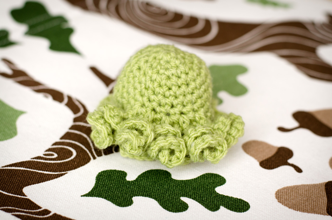 Groaaar crochet cthulhu egg cozy related crochet cthulhu mobile cozy bankloansurffo Choice Image