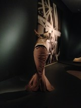 Legion of Honor Museum, Charles James, Brooklyn Museum, High Style, San Francisco fashion