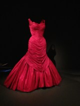 Legion of Honor Museum, Brooklyn Museum, High Style, San Francisco fashion, charles James