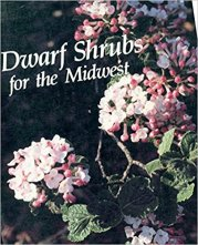 Dwarf Flowering Shrubs for the Midwest