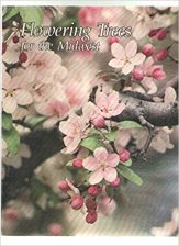 Flowering Trees for the Midwest Book