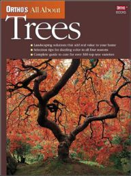 all about trees book