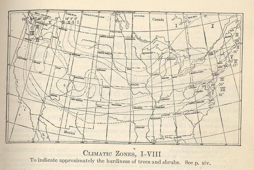 Hardiness-Zone-Map-1927