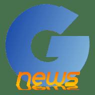 BAZNAS Kabupaten Semarang Salurkan Bantuan Modal Usaha untuk Pelaku UMKM