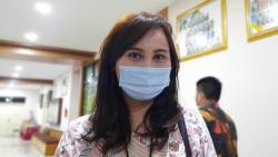 Selama Pandemi Covid-19, Kota Semarang Hanya Targetkan Sebanyak 3 Juta Wisatawan