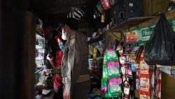 Awas, Pemberantasan Rokok Tak Bercukai Terus Digencarkan, Sebanyak 3.920 Batang Rokok Ilegal di Demak Kembali Disita