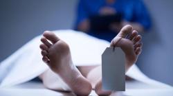 Misteri Penemuan Mayat Wanita Terbungkus Plastik Hitam di Geyer Mulai Terungkap. Inilah Identitasnya