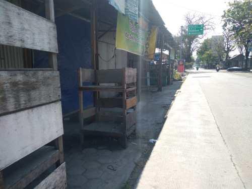 Pasar Truko