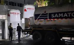 Akibat Krisis Oksigen di RSUP Dr Sardjito, Kemenkes Kirim 2 Ton