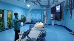 RSUD dr Loekmono Hadi Kudus Segera Miliki Alat Medis Deteksi Kelainan Syaraf, Anggarannya Capai Rp20 Miliar