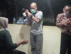 Nenek Berusia 71 Tahun di Kudus Tuntut Keadilan setelah Jadi Korban Percobaan Rudapaksa. Pelaku Masih ABG