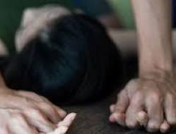 Biadab! 12 Orang Ini Ramai-ramai Perkosa Siswi SMK Sampai Meninggal