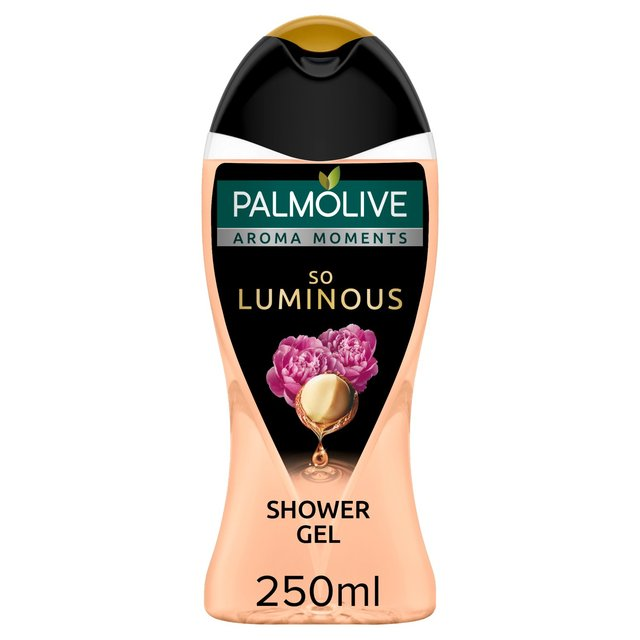 Image result for palmolive aromas.