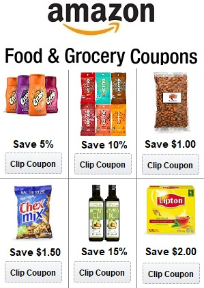 2020 Sunday Coupon Inserts Schedule Grocery Coupons Guide