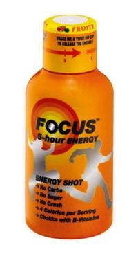 energy-shot-1