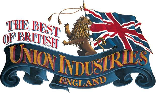 union-industries-1-copy10