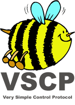 Vscp_logga_wiki