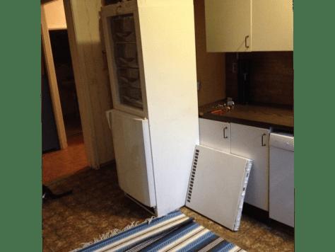 fridge19_800