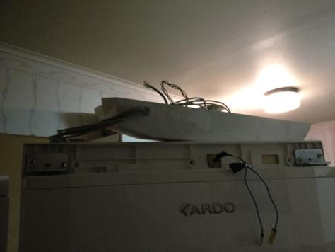 fridge36_800
