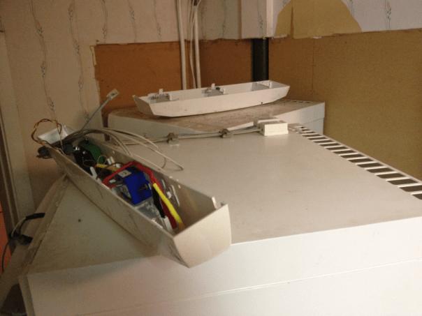 fridge39_800