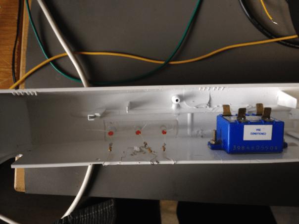 fridge7_800