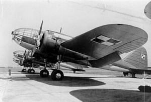 PZL-37A_Los