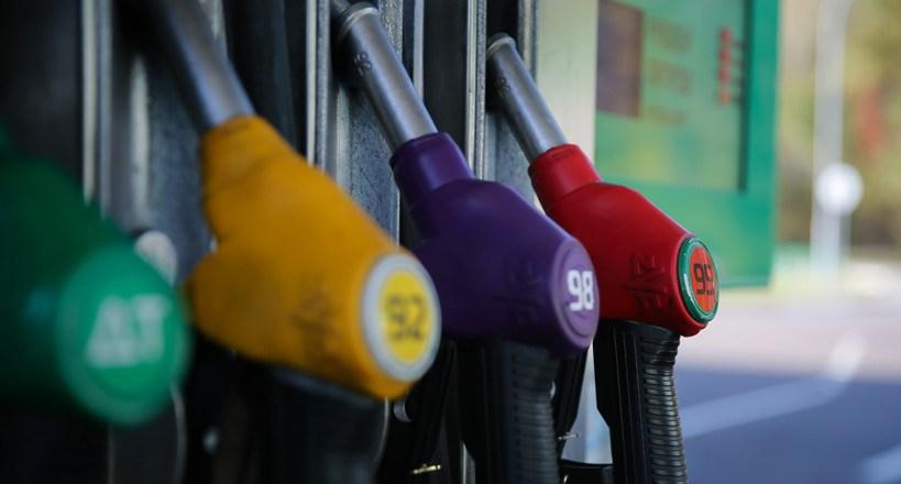 Автомобильное топливо в Беларуси подорожает на 1 копейку с 20 июля