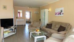 Gömitz Zuhause am Meer Ostsee Appartement 1 - 027