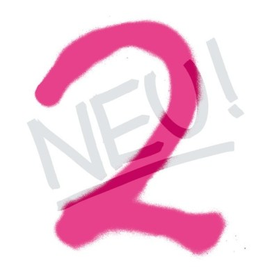 NEU! 2 - Download