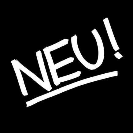 NEU! `75 - Download