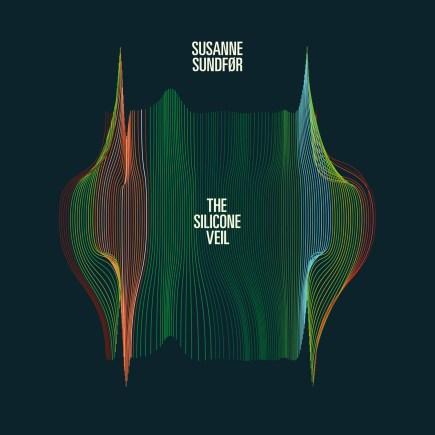 SUSANNE SUNDFØR 'The Silicone Veil' - Download