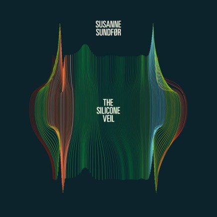 susanne-sundfor-the-silicone-veil-cd