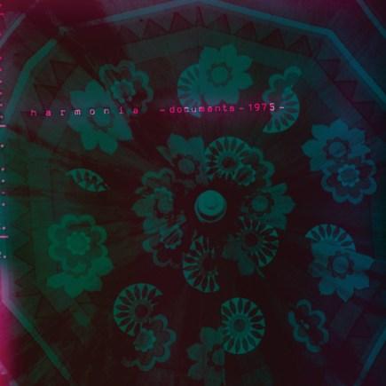 Documents 1975 - CD