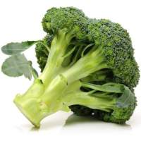 Broccoli koken: tips en recepten