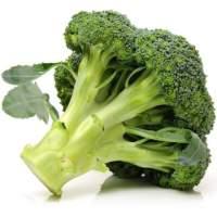 Broccoli koken: tips en recepten