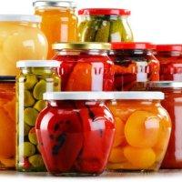 Waarom groente uit pot of blik soms gezonder is dan verse